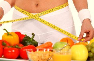 Los 5 Errores más Comunes al Hacer Dieta 1