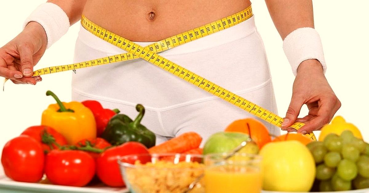 Los 5 Errores más Comunes al Hacer Dieta